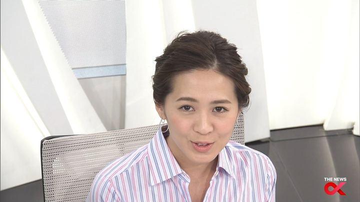2018年02月13日椿原慶子の画像20枚目