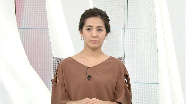 2018年02月14日椿原慶子の画像01枚目