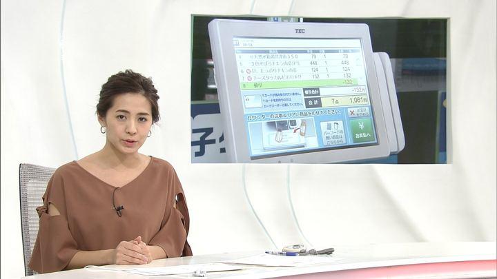 2018年02月14日椿原慶子の画像03枚目