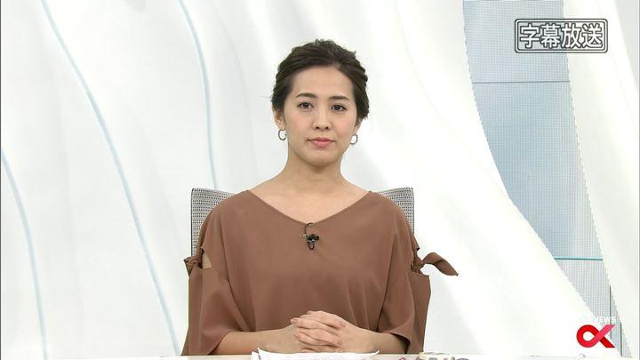 2018年02月14日椿原慶子の画像04枚目