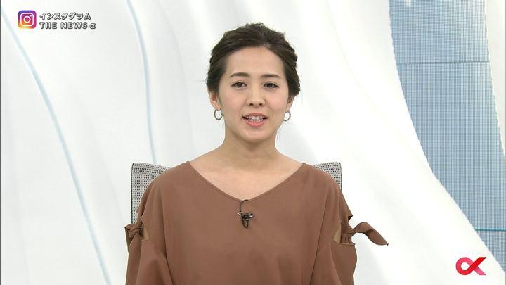 2018年02月14日椿原慶子の画像05枚目