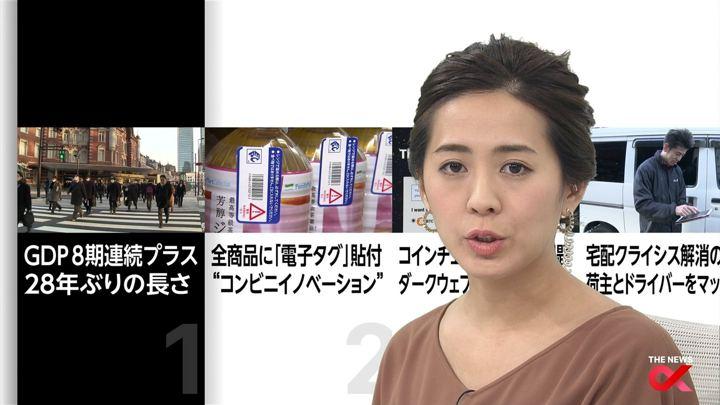 2018年02月14日椿原慶子の画像06枚目