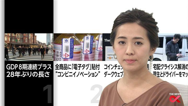 2018年02月14日椿原慶子の画像07枚目