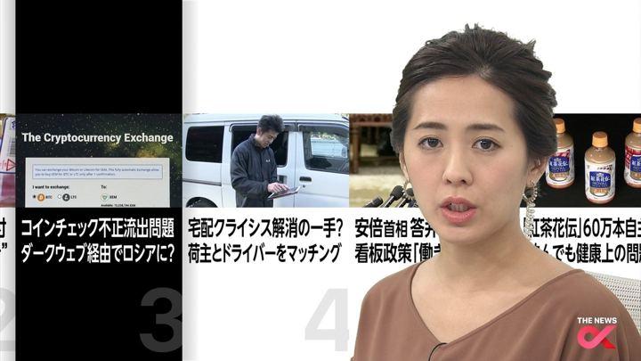 2018年02月14日椿原慶子の画像11枚目