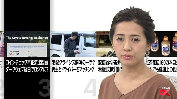 2018年02月14日椿原慶子の画像12枚目