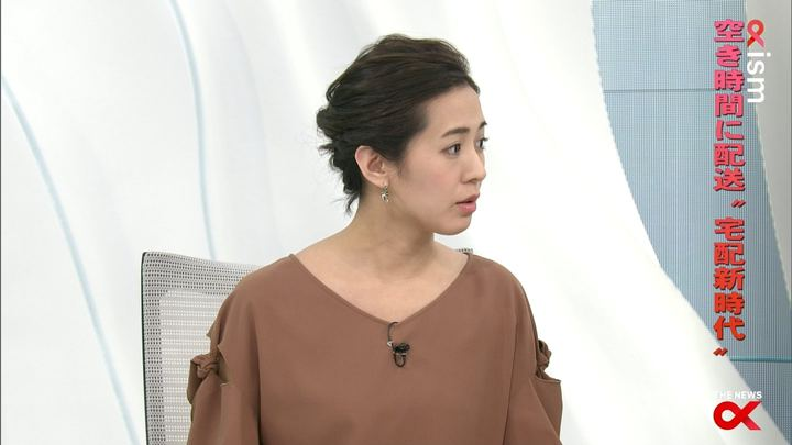 2018年02月14日椿原慶子の画像13枚目