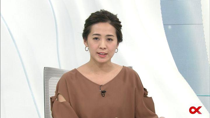 2018年02月14日椿原慶子の画像14枚目