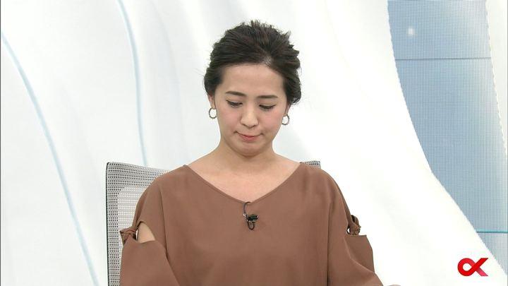 2018年02月14日椿原慶子の画像15枚目