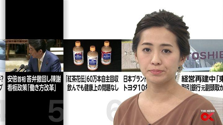 2018年02月14日椿原慶子の画像16枚目