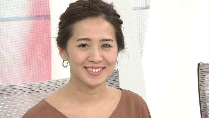 2018年02月14日椿原慶子の画像20枚目
