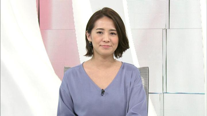 2018年02月15日椿原慶子の画像03枚目