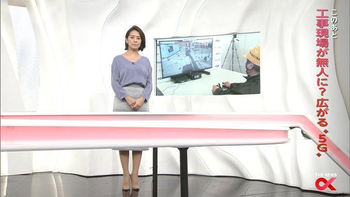 2018年02月15日椿原慶子の画像04枚目