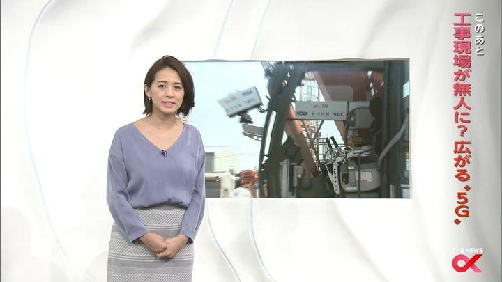 2018年02月15日椿原慶子の画像05枚目