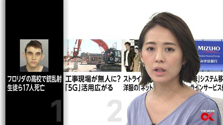 2018年02月15日椿原慶子の画像09枚目