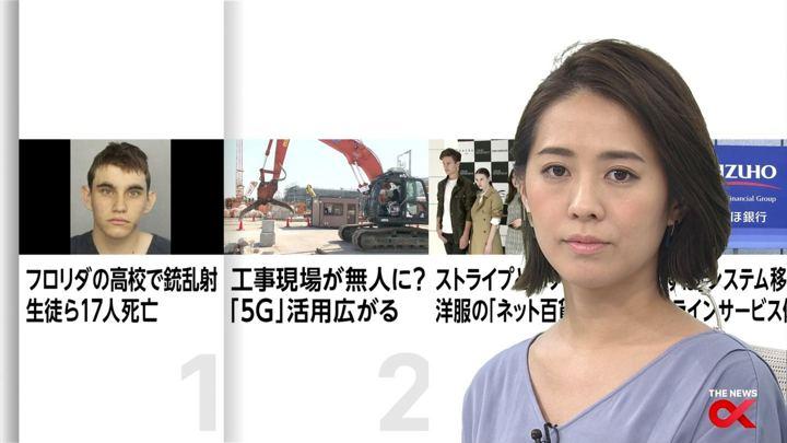 2018年02月15日椿原慶子の画像10枚目