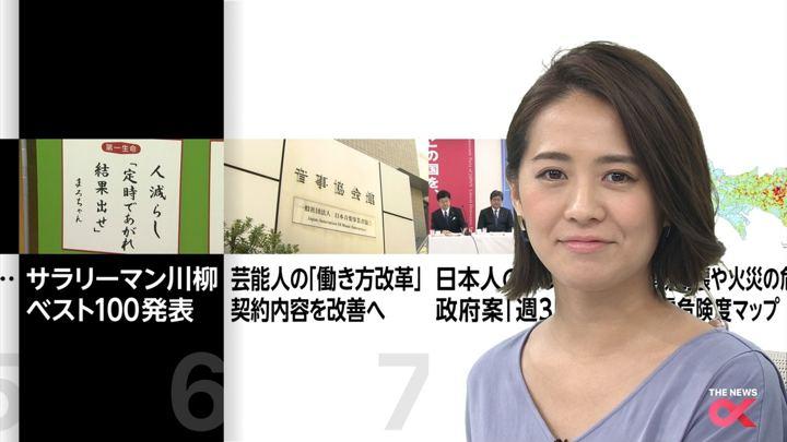 2018年02月15日椿原慶子の画像16枚目