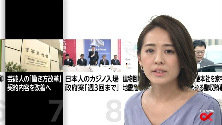 2018年02月15日椿原慶子の画像17枚目