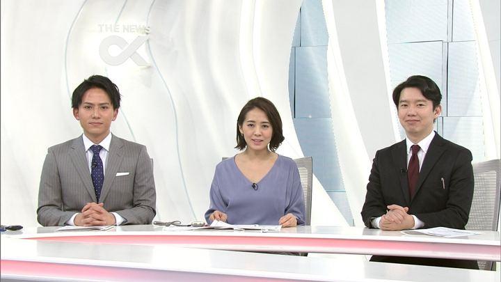 2018年02月15日椿原慶子の画像19枚目