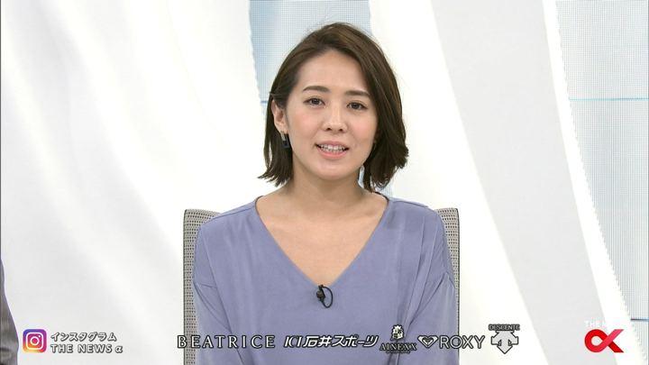2018年02月15日椿原慶子の画像20枚目