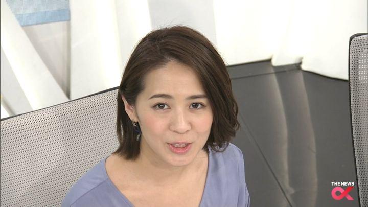 2018年02月15日椿原慶子の画像24枚目