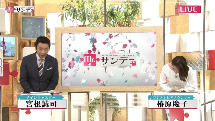 2018年02月18日椿原慶子の画像02枚目