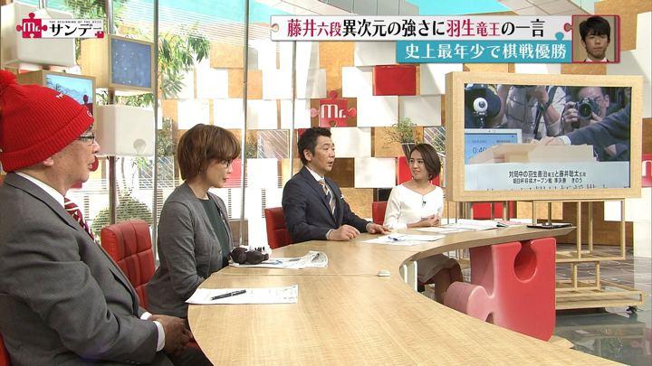2018年02月18日椿原慶子の画像13枚目