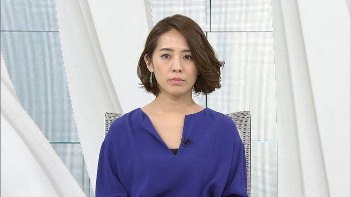 2018年02月19日椿原慶子の画像01枚目