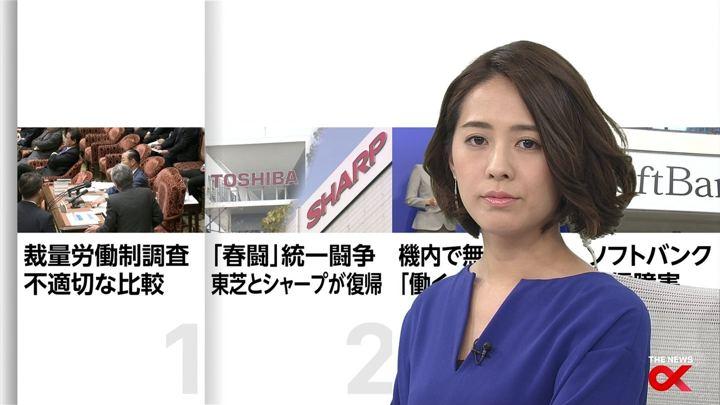 2018年02月19日椿原慶子の画像06枚目
