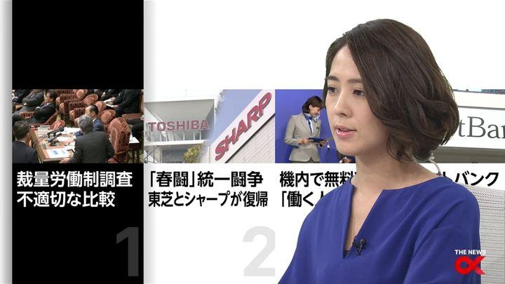 2018年02月19日椿原慶子の画像07枚目