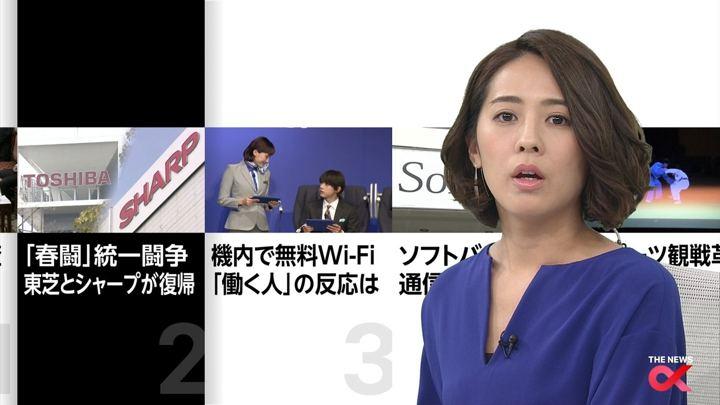 2018年02月19日椿原慶子の画像08枚目