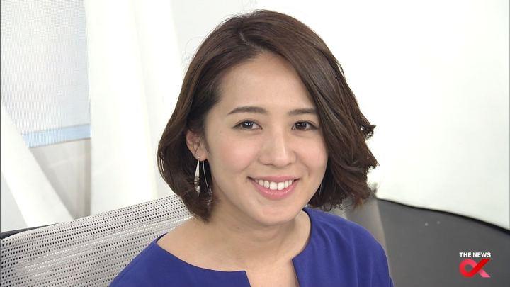 2018年02月19日椿原慶子の画像16枚目