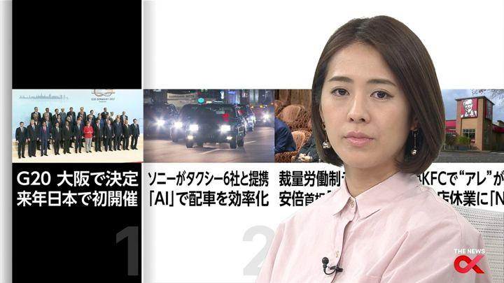 2018年02月20日椿原慶子の画像05枚目