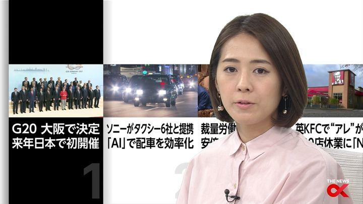 2018年02月20日椿原慶子の画像06枚目