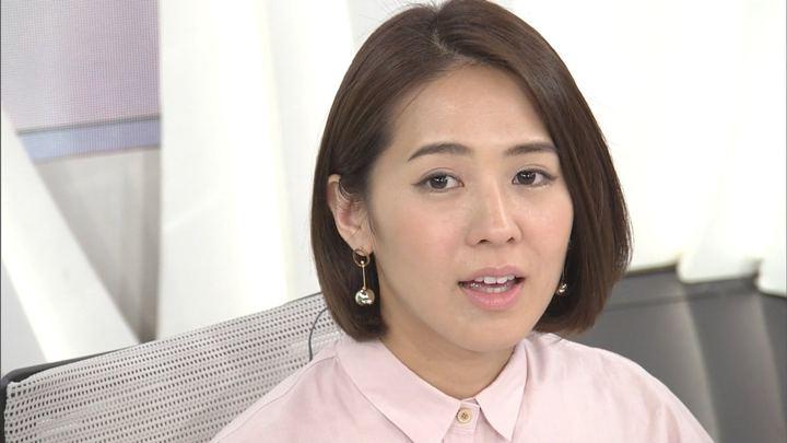 2018年02月20日椿原慶子の画像19枚目