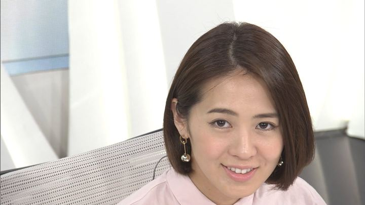 2018年02月20日椿原慶子の画像20枚目
