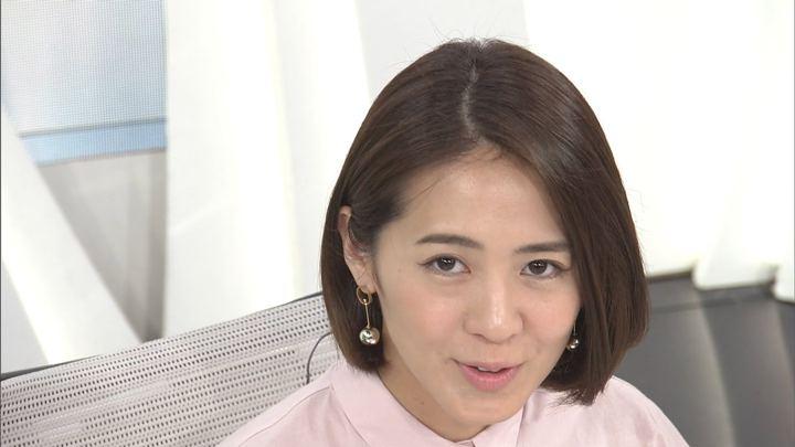 2018年02月20日椿原慶子の画像21枚目