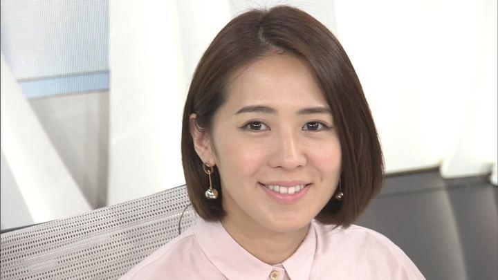 2018年02月20日椿原慶子の画像22枚目