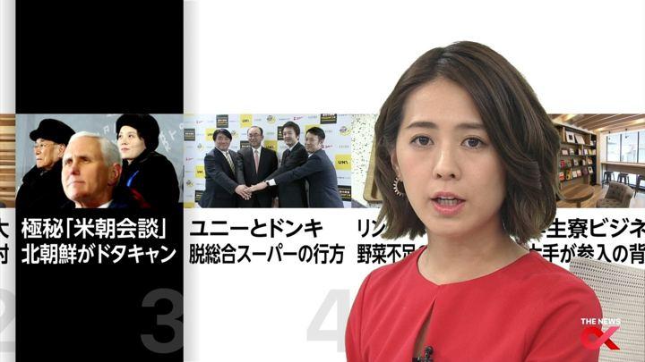 2018年02月21日椿原慶子の画像10枚目