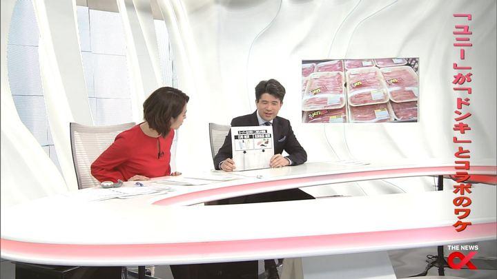 2018年02月21日椿原慶子の画像12枚目