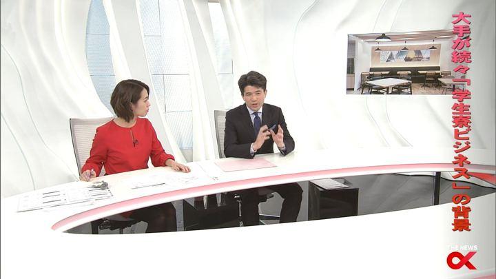 2018年02月21日椿原慶子の画像16枚目
