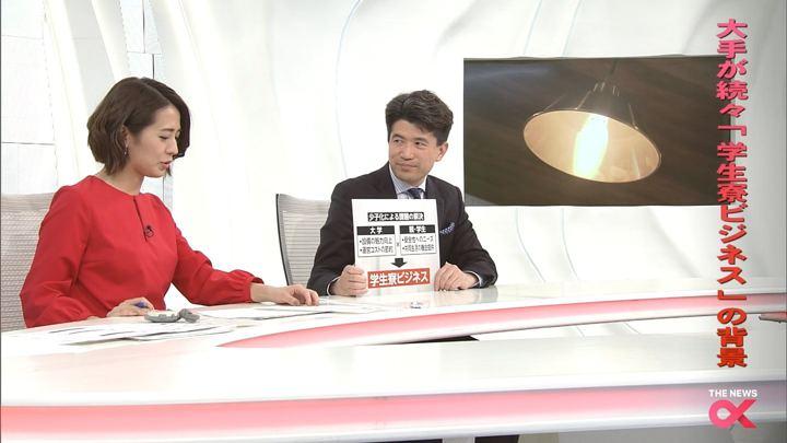 2018年02月21日椿原慶子の画像17枚目