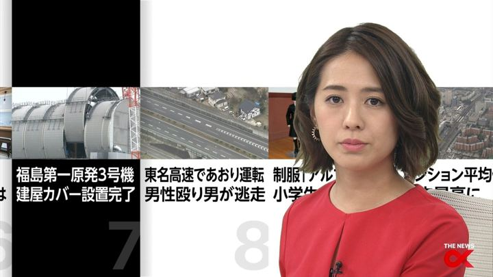 2018年02月21日椿原慶子の画像20枚目