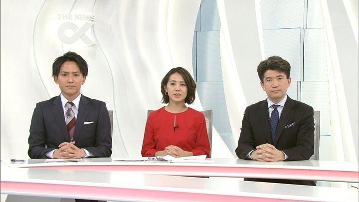 2018年02月21日椿原慶子の画像21枚目