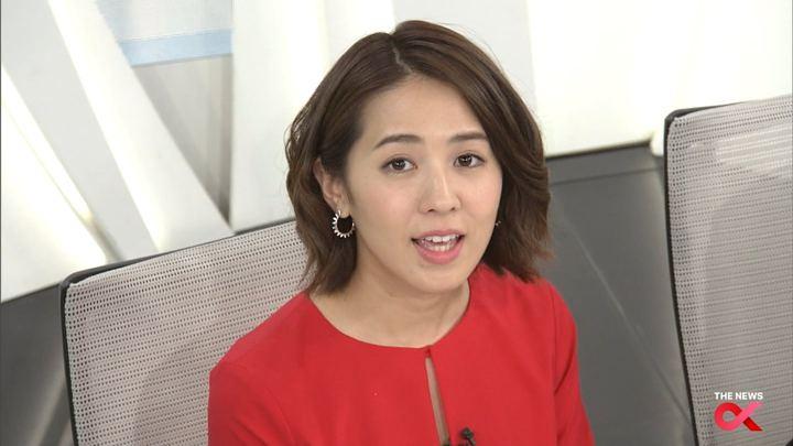 2018年02月21日椿原慶子の画像23枚目