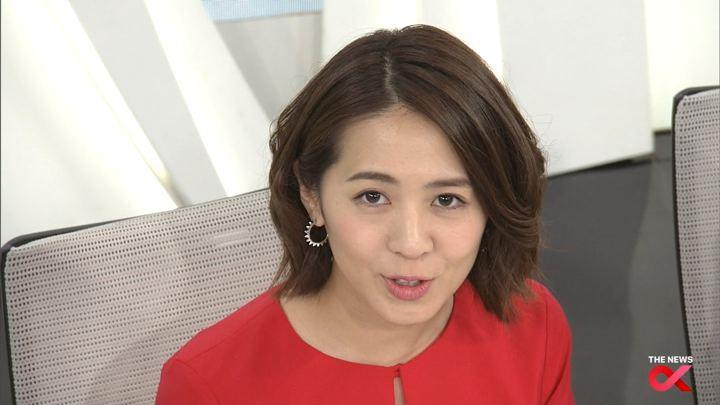 2018年02月21日椿原慶子の画像24枚目