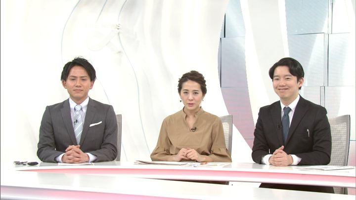 2018年02月22日椿原慶子の画像08枚目