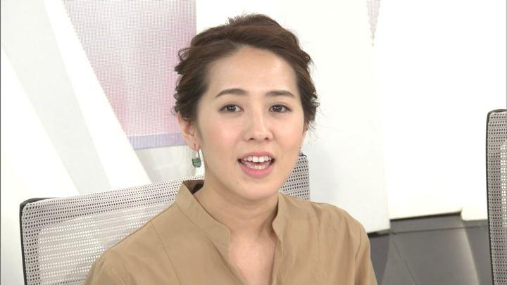 2018年02月22日椿原慶子の画像10枚目