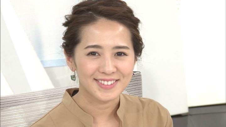 2018年02月22日椿原慶子の画像11枚目