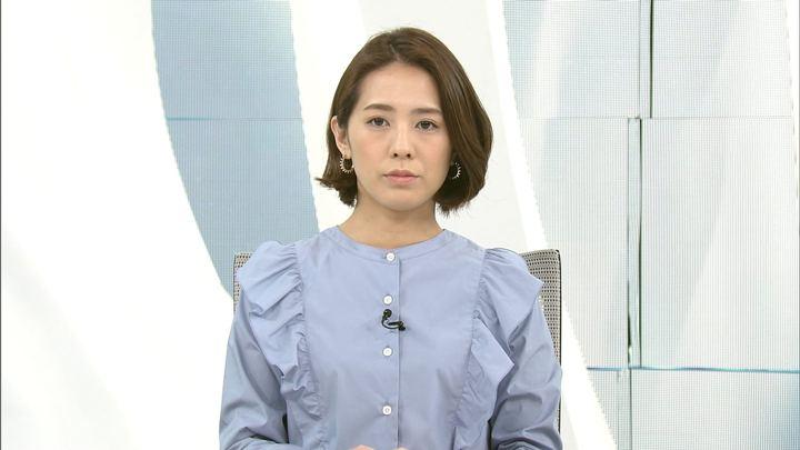 2018年02月26日椿原慶子の画像01枚目
