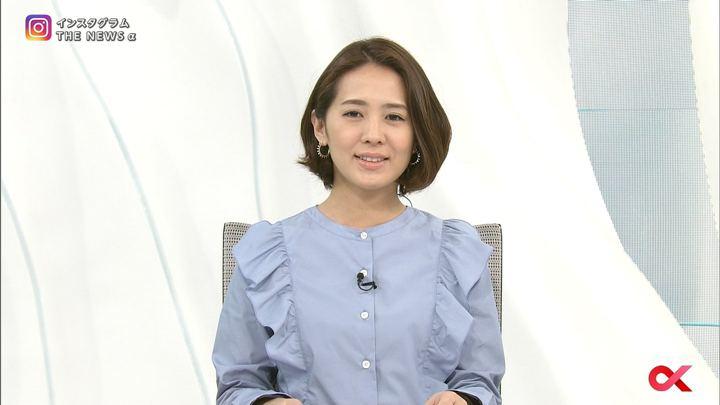 2018年02月26日椿原慶子の画像05枚目